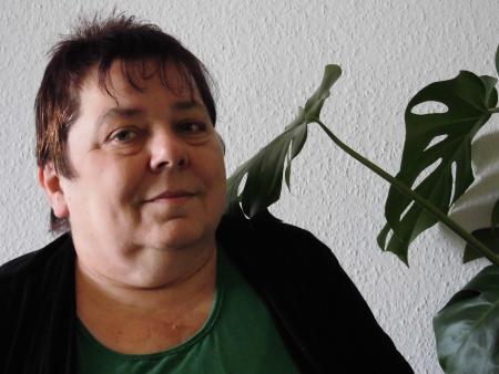 Bärbel Maetz