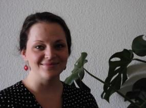 Meike Bömack